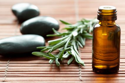 Essential Oil Reiki Training [w/ Raindrop Reiki™], JUNE 15 @ Temecula Reiki Center