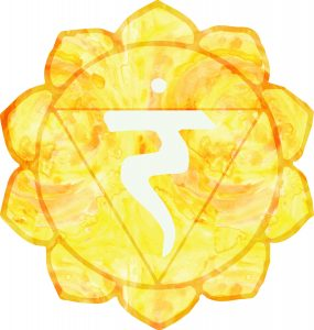 Sound Bath:  Healing the Solar Plexus @ Temecula Reiki Center