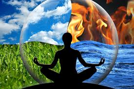 Summer Solstice Sound Bath Meditation @ Temecula Reiki Center