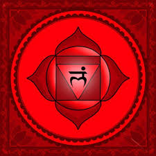 Sound Bath: Healing the Root Chakra (live streaming) @ Live Streaming Event