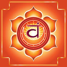 Sound Bath: Healing the Sacral Chakra @ Temecula Reiki Center