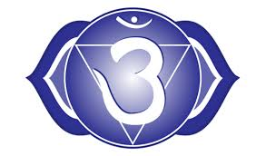 Chakra Series:  Healing the Third Eye Chakra with Sound @ Live Streaming Event